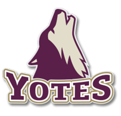 College of Idaho Coyotes