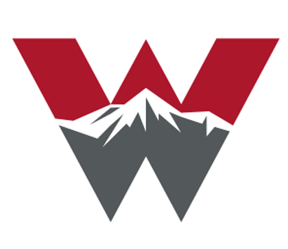 Western State Colorado University Mountaineers