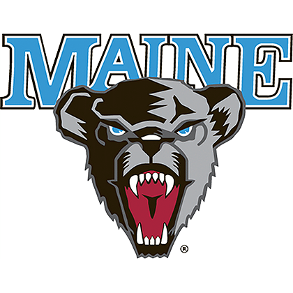 University of Maine Black Bears