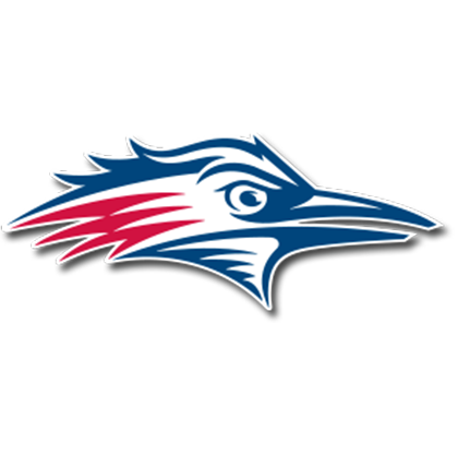 MSU Denver Roadrunners