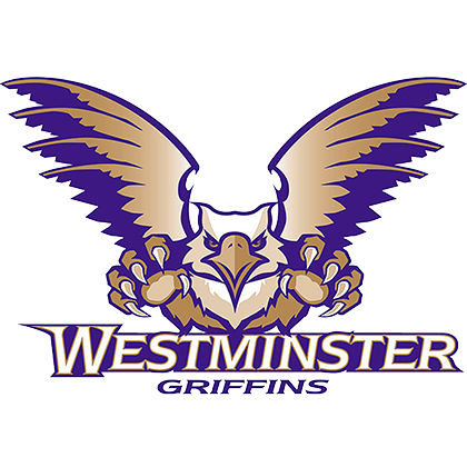 Westminster College Griffins