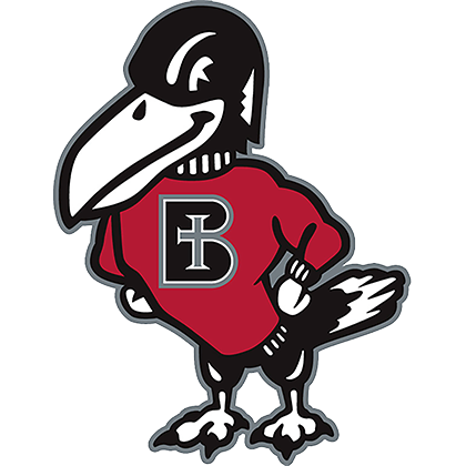 Benedictine College Ravens