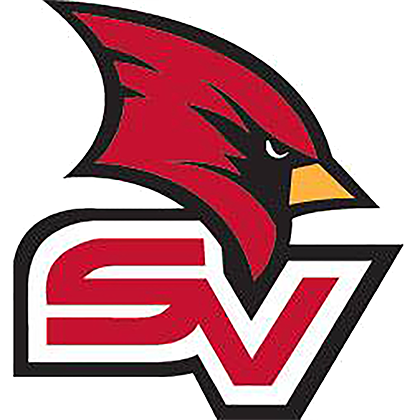Saginaw Valley State University Cardinals