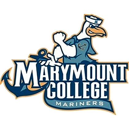Marymount College Mariners