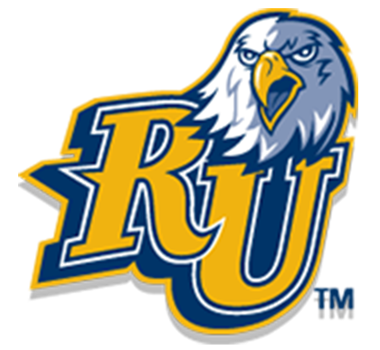 Reinhardt Eagles
