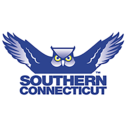 Southern Conn. State Owls