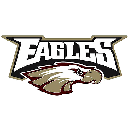 Robert Morris (Ill.) Eagles