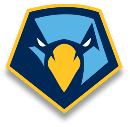Point University Skyhawks
