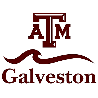 TAMU-Galveston Sea Aggies