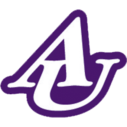 Asbury University Eagles