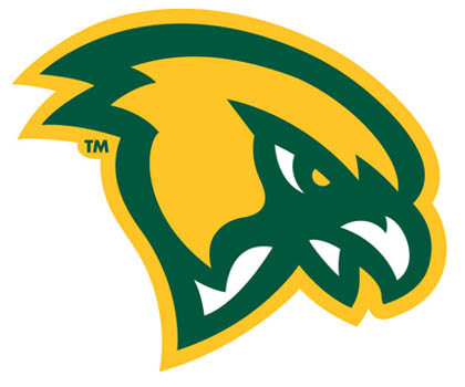 Fitchburg State University Falcons