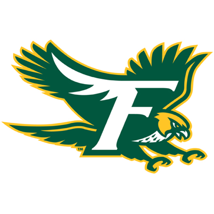 Fitchburg State Falcons