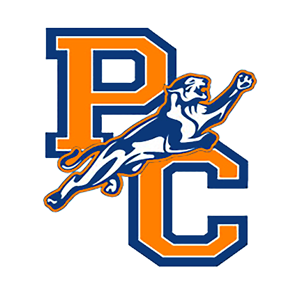 SUNY Purchase Panthers