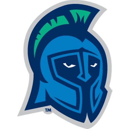 West Florida Argos