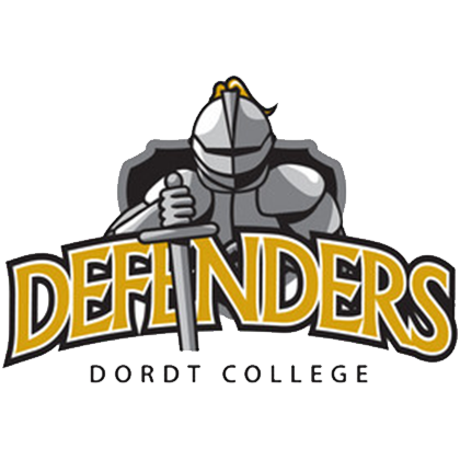 Dordt College Sowers