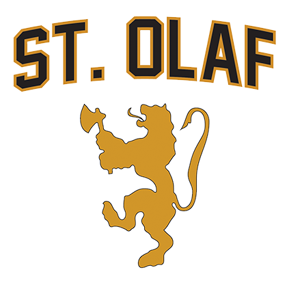St. Olaf College Oles