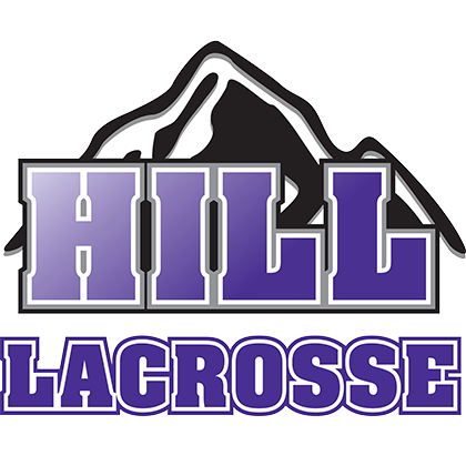 Stonehill Hill Lacrosse