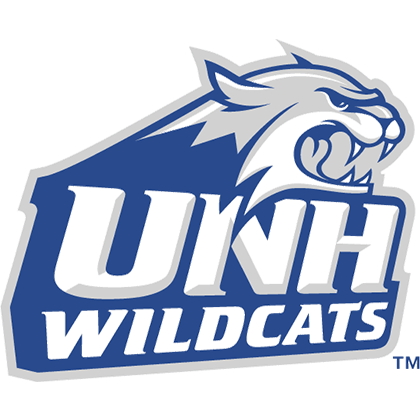 New Hampshire Wildcats