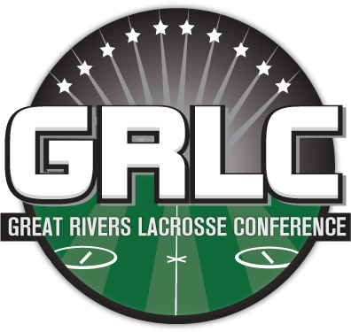 GRLC Division II Tournament