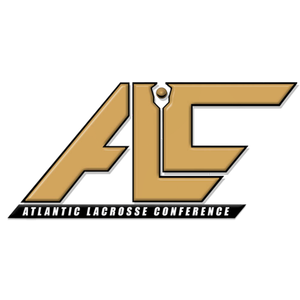 Atlantic Lacrosse Conference