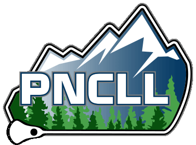 Pacific Northwest Collegiate Lacrosse League