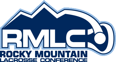 Rocky Mountain Lacrosse Conference