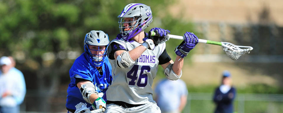 MCLA D-II Poll: Tommies Expand Lead