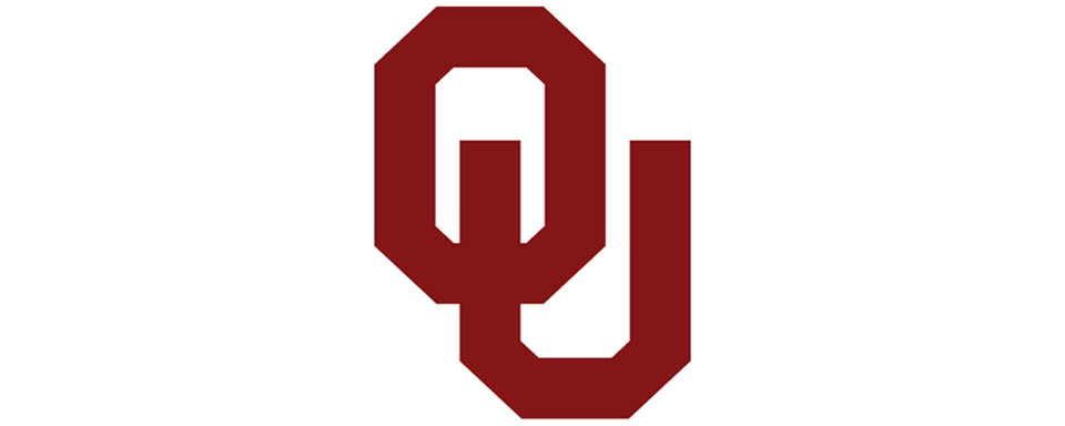 Crutsinger Named Coach at Oklahoma