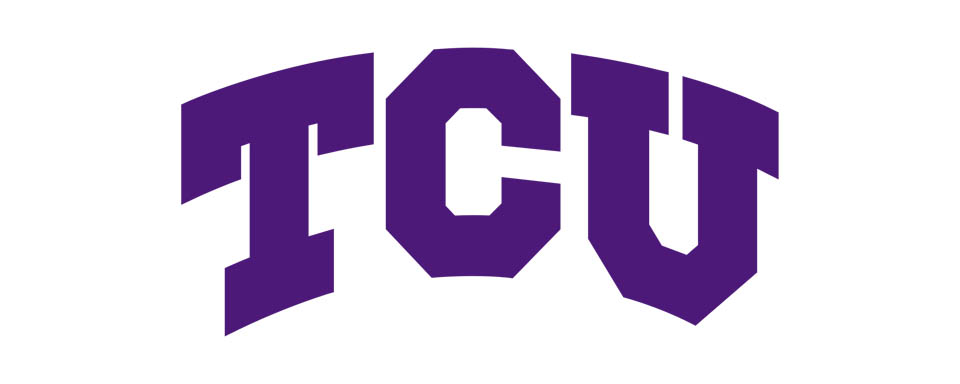 TCU Announces '20 Staff