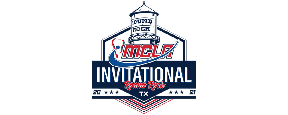 Information for 2021 MCLA Invitational