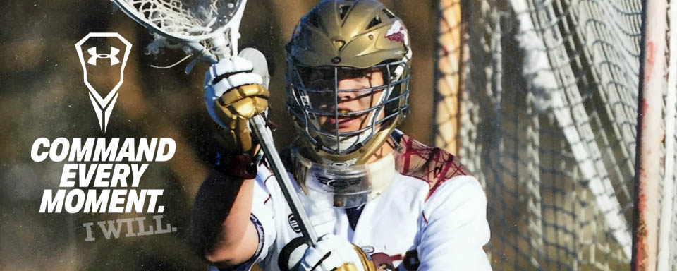 FSU's Talbot Has D-I Top Performance