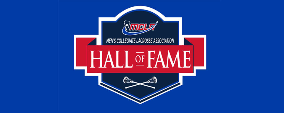 Nominations Open for Hall of Fame
