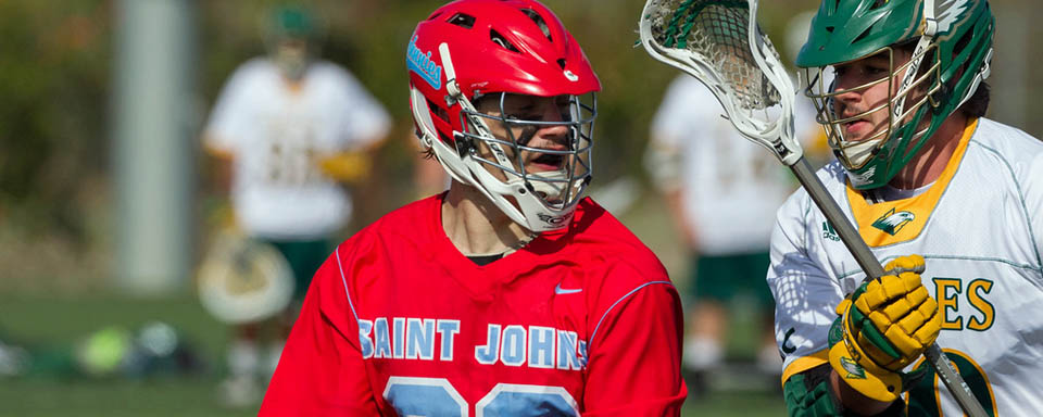 D-II Poll: Johnnies the Last Hope?