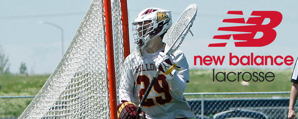 D-II Poll: Duluth Hangs On