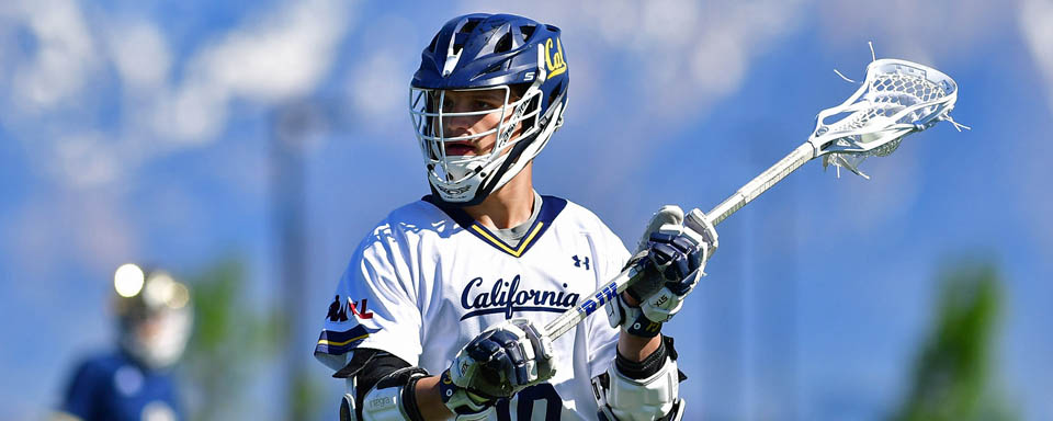 MCLA Announces 2019 Scholar Athletes