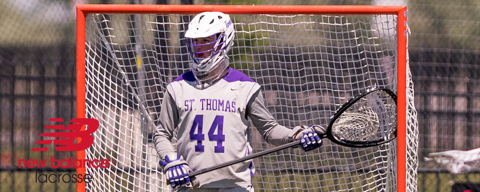 D-II Preseason Poll: It's the Tommies