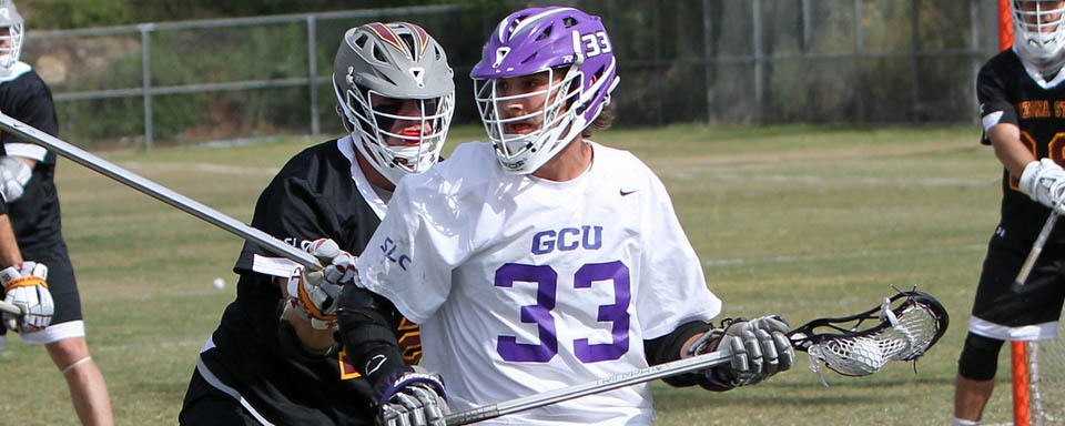 D-I Poll: GCU on Top, Utes Lurking