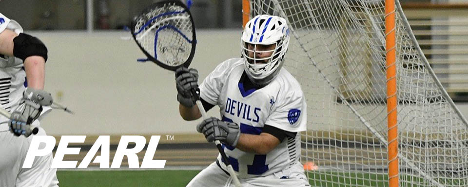 CCSU's Colon is Goalie of the Week