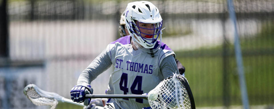 D-II Final Poll: Tommies Again