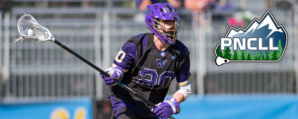 Washington Leads PNCLL Poll