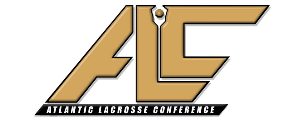 MCLA Announces New Conference