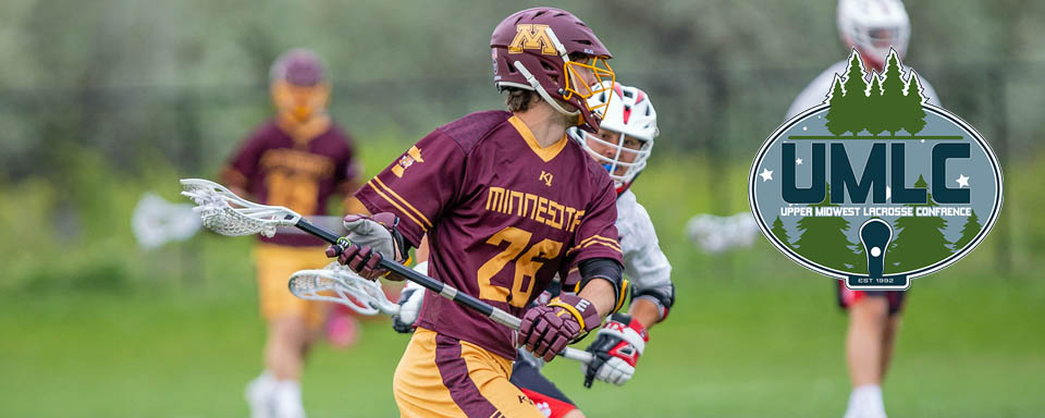 Minnesota Leads UMLC-I Preseason Poll
