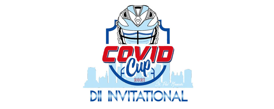 D-II Invitational Field Set