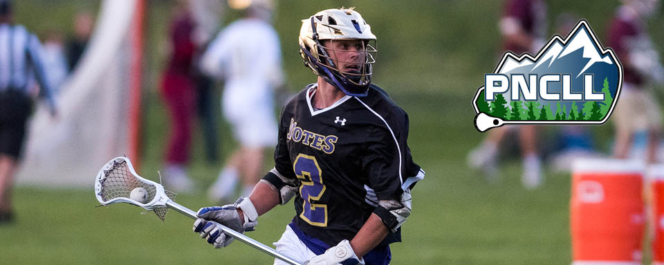 College of Idaho Favorites in PNCLL-II