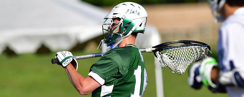 Michigan State Leads CCLA Honorees