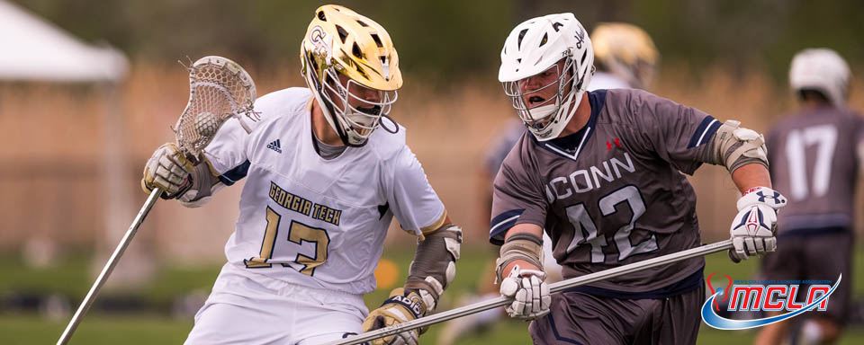 MCLA Institutes Changes for 2021