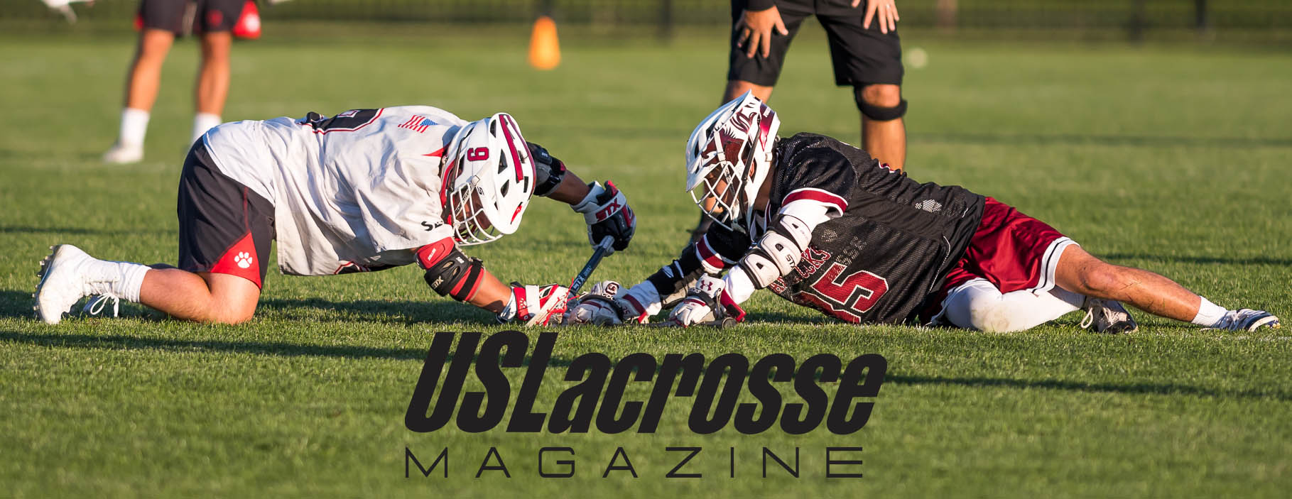 US Lacrosse Drops MCLA-I Rankings