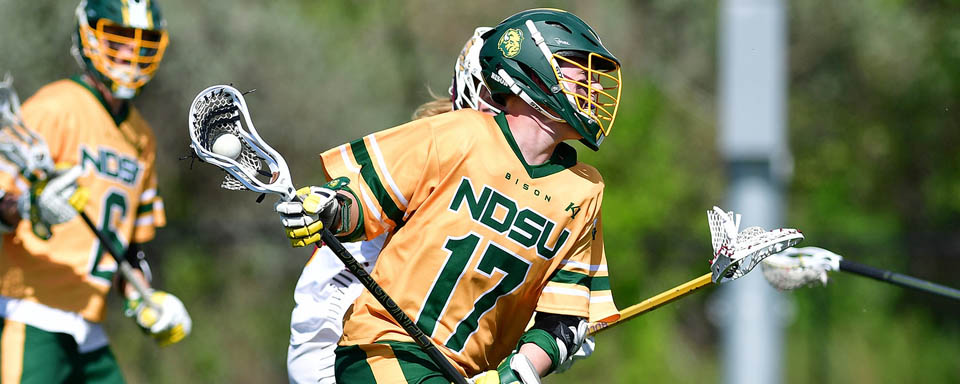 MCLA Confirms Invitational Tournament