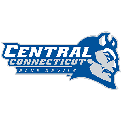 Central Conn. State Blue Devils