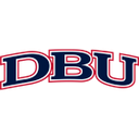 Dallas Baptist